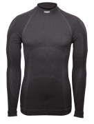 Sprint Merino Seamless Shirt