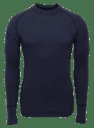 Arctic Shirt