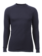 Wool Froté Shirt