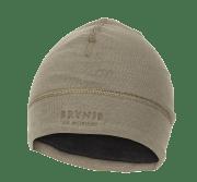 Arctic Tactical Light Hat