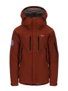 Expedition jacket 2.0 M's