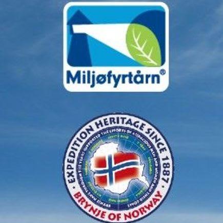 2020: Brynje ble Miljøfyrtårn-sertifisert