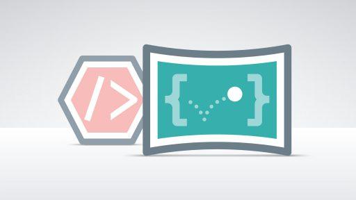 code-animations_emfo54
