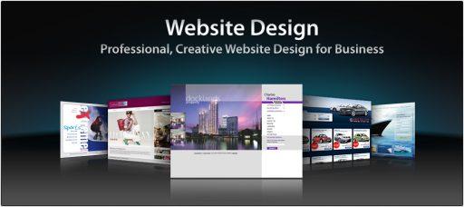 website-development-for-business-512x228
