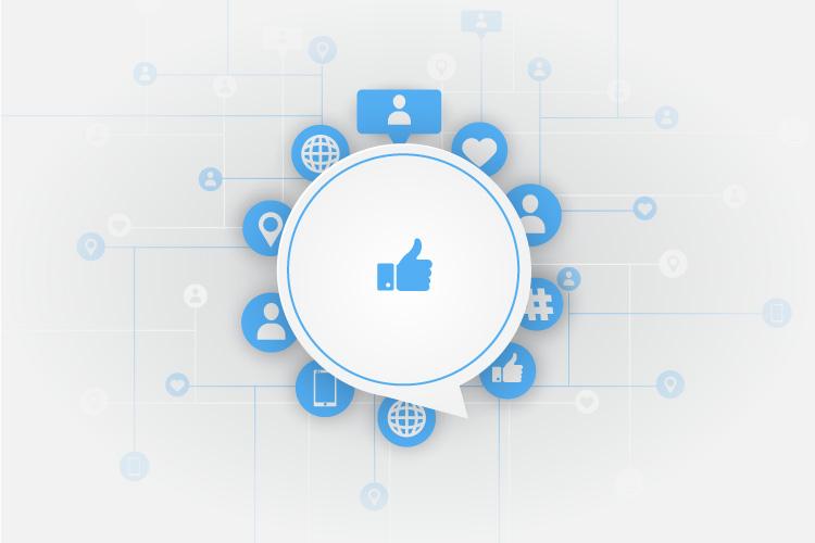 social-media-importance-article-image