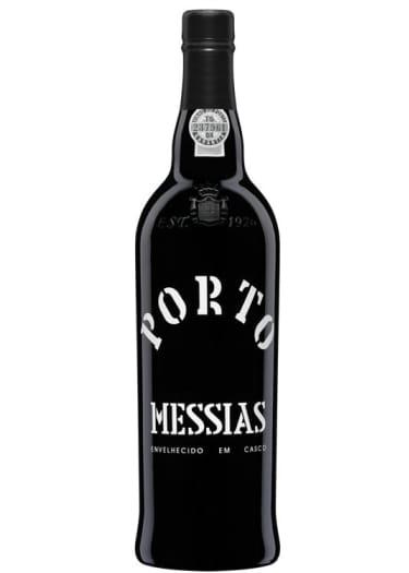 Porto Colheita Messias 1982 – 750mL