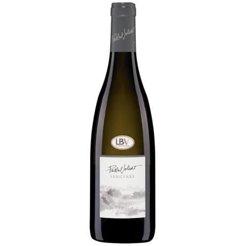 Sancerre Pascal Jolivet 1994 – 1.5L