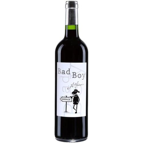 Bordeaux Bad Boy Thunevin 2015 – 1.5L
