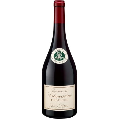 Pinot noir Vin de Pays des Coteaux du Verdon Domaine de Valmoissine Louis Latour 2016 – 750mL