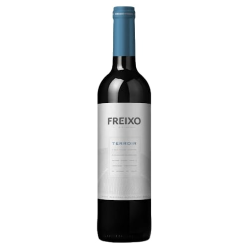 Vinho Regional Alentejano Terroir Herdade do Freixo 2017 – 750mL