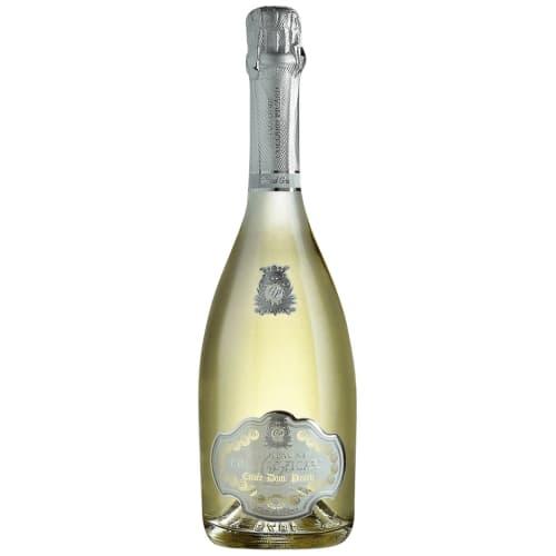 Champgne Grand cru Brut Cuvée Dom. Picard Blanc de Blancs Collard-Picard – 750mL