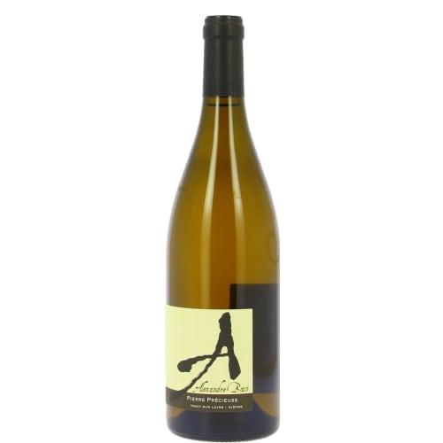 Vin de France Pierre Précieuse Domaine Alexandre Bain 2017 – 1.5L