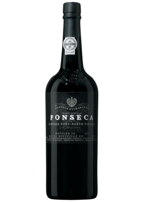 Porto Vintage Fonseca Guimaraens 2003 – 750mL