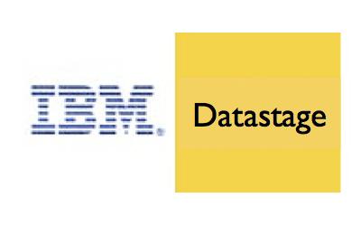Ibm-DataStage_vd5rpq Artigos, materiais e tutoriais de Business Intelligence BI | Blog