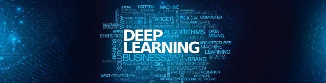 O que é Deep Learning?