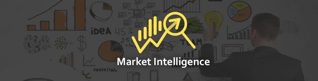O que é Inteligência de Mercado ou Market Intelligence?