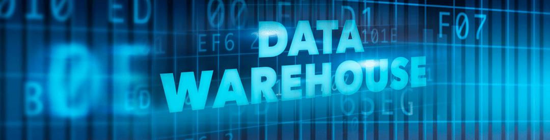 O que é Data Warehouse?