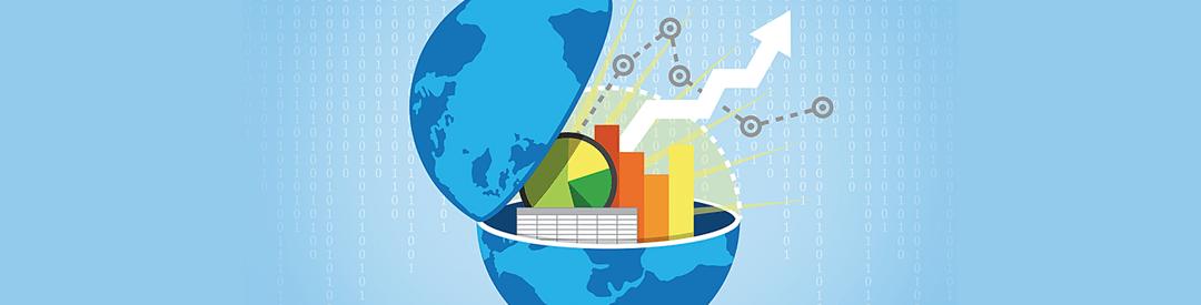Data Warehousing DW