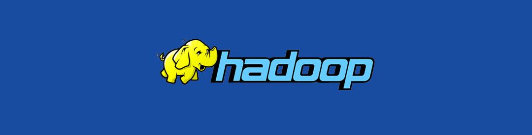Apache hadoop, o que é?