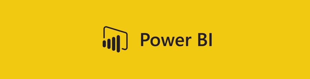 Conheça o Power BI, Software da Microsoft
