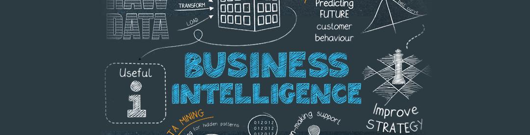 Os desafios da pós-implantação do Business Intelligence