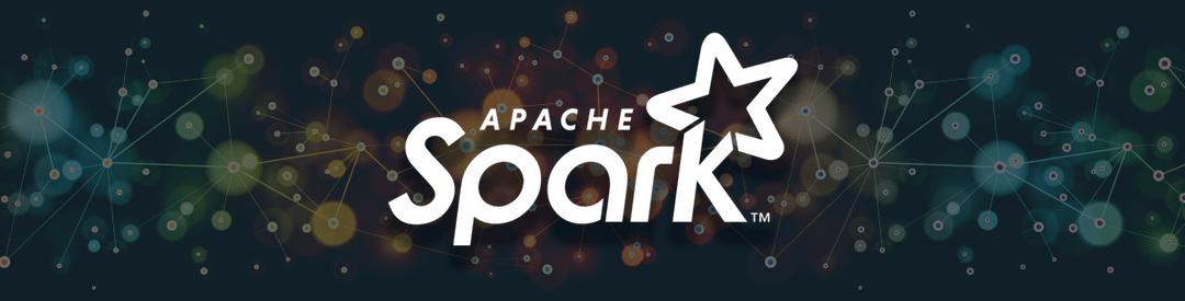 Apache Spark – Saiba mais sobre essa poderosa ferramenta