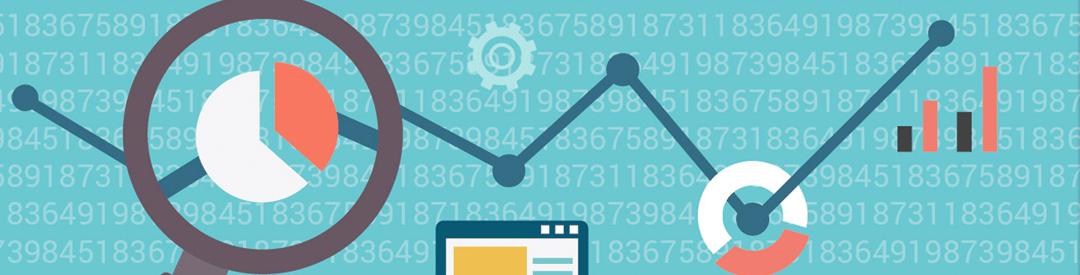 Data Science, o que é?