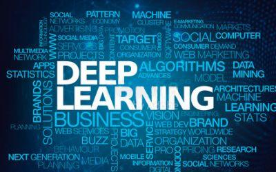 deep-learning_jwths2 Artigos, materiais e tutoriais de Business Intelligence BI | Blog
