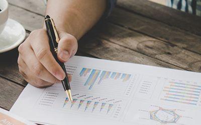 inteligencia-empresarial_bncp01 Artigos, materiais e tutoriais de Business Intelligence BI | Blog