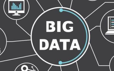 041_afaoze Artigos, materiais e tutoriais de Business Intelligence BI | Blog