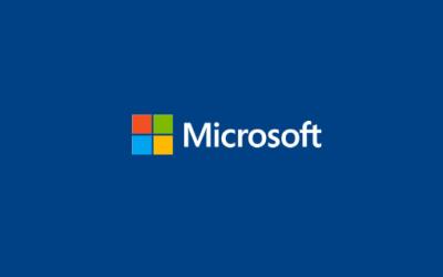 curso-de-bi-microsoft.fw__qxhbk7 Artigos, materiais e tutoriais de Business Intelligence BI | Blog