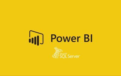 power-sql_umoqv7 Artigos, materiais e tutoriais de Business Intelligence BI | Blog