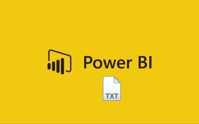txt_zpftgv Artigos, materiais e tutoriais de Business Intelligence BI | Blog