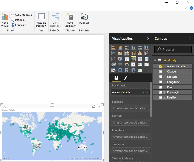 9_xzeb1s Geolocalização no Power BI