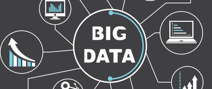 Introdução a Big Data