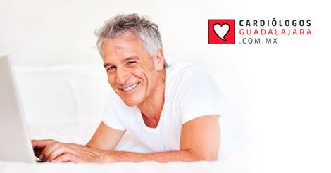 Evaluación Cardiovascular Preoperatoria