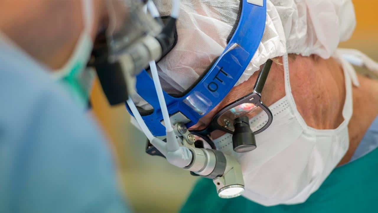 el mejor cirujano de corazon en mexico