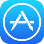WMSI App_Store