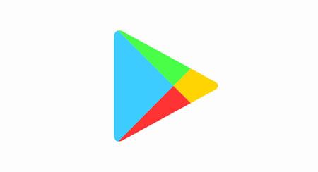 Google-play-WMSI