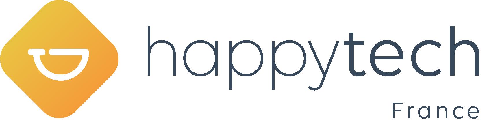 Association HappyTech France