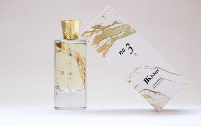 Je parfum kľúčom aj k vašim spomienkam?