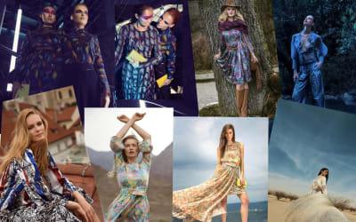 Autorské potlače látok alebo ako tiež vzniká identita módnej značky Part 2