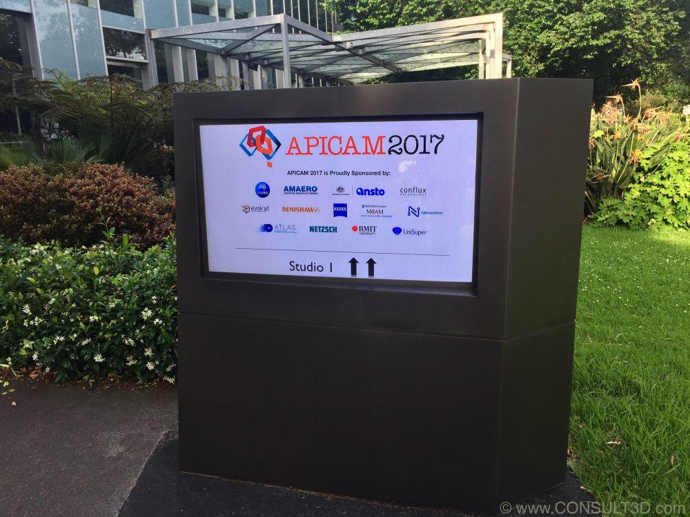 APICAM2017