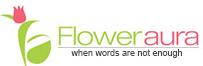 Flower Aura