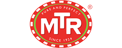 MTR Foods