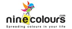 Nine Colours