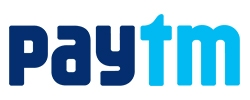 Paytm Recharge & Shop