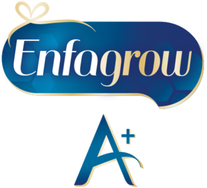 Enfashop