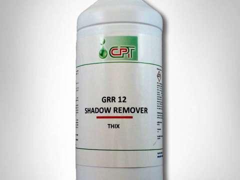 GRR 12 SHADOW REMOVER - Αφαιρετικό σκιών από graffiti