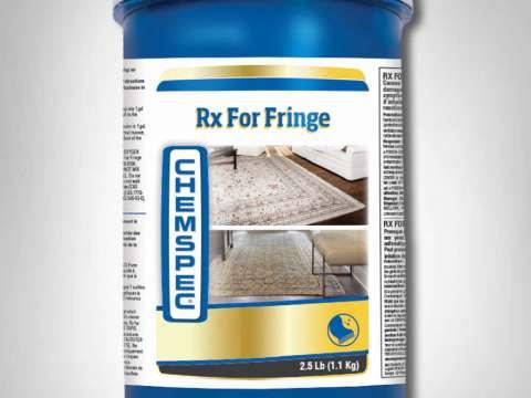 RX FOR FRINGES - Λευκαντικό ενεργού οξυγόνου για κρόσσια